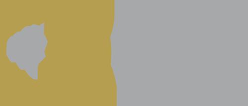 my59 Metrics logo